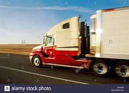 Big Rig Truck On Interstate, Blurred Stock Photo: 275746439 - Alamy Nikola Corp One Big Rig Truck Of Royalty Free Vector Image Vecrstock Semis And Rig Trucks Virgofleet Nationwide Show Wildwood Florida Big Rig Pics Cvetteforum Lil Rigs Mechanic Gives Pickup An Eightnwheeler Li Show Factbox Manufacturers Plans For Electric Big Trucks Reuters Books 9th Annual Eau Claire Truck 5th Tractor Hot Wheels Crashin Blue Flatbed Shop Img_1202