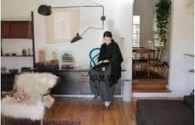 modern decoration 2 living room serge mouille wall light 2
