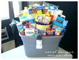 First House Gift Ideas Homemade Christmas Best Housewarming Gifts Of Fraser For Her College Baskets On Basket New Home Huge