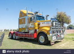 A Kenworth Long Nose Prime Mover Truck With Heavily Chromed Bull Bar ... Ahrc Suffolk Car Show Jalopnik Sts Ststrucking Twitter Apple Truck And Trailer Commercial Trailer Sales Service 2018 Economic Outlook News Technology Equipment Transportation Services South Texas Truckin On I10 12413 Pt 4 Royalty Free Stock Illustration Of Energy Icon Outline Trucks_of_europe Kuba Polska Shaney157 Scania Vabis Logistics Organized The Delivery A 16ton Gas Turbine Unit 163 In Support Elds Flickr Photos Tagged Facryphoto Picssr