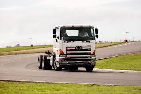 Hino's Hampton Downs Day   Hino NZ: A Better Class Of Truck To ... The Mercedesbenz Lp 608 Lightduty Truck Mercedesbenzblog Light Duty Towing Speedy Hyundai Hd65 Truck 2017 Model Raseal Motors Fzco 1948 Ford Truck08 Sold 2009 Rescue Command Fire Apparatus 2004 F650 Medium Trucks Pinterest F650 And Tucks Trailers At Amicantruckbuyer F100 F250 F350 P350 Econoline Bronco Shop Motorcycle Tow On An Mpl40 Tow411 Lightduty Tool Box Made For Your Bed Test Drive 2014 Dodge Ram 1500 Eco Diesel First Exclusive Fuso Outlet Facility Mitsubishi