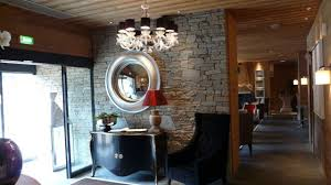 hotel le chalet blanc in montgenevre holidaycheck provence