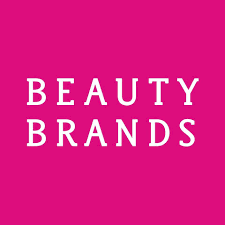 Beauty Brands - Home | Facebook Birchbox Power Pose First Month Coupon Code Hello Subscription Everything You Need To Know About Online Codes 20 Off All Neogen Using Code Wowneogen Now Through Monday 917 11 Showpo Discount Codes August 2019 Findercom Do Choose The Best Of Beauty And Fgrances All Fashion Subscription Box Sales Coupons Beauiscrueltyfree Online Beauty Retailers For Makeup Skincare Sugar Cosmetics 999 Offer 40 Products Nude Eyeshadow Palette A Year Boxes The Karma Co October 2018 Space Nk Apothecary Promo Code When Does Nordstrom Half Yearly
