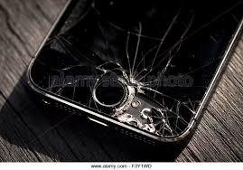 Apple Iphone 5s Broken Screen Stock s & Apple Iphone 5s