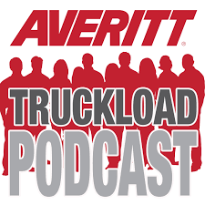 Averitt Express Truckload Podcast One Carriers Approach To The Driver Shortage Listen Communicate Trucking Express Averitt Raises Pay For Regional Ltl Drivers Transport Topics Truck Driving Jobs In Texas Job Search Trucks Accsories And Cdla With Tf Truckload Logistics Competitors Revenue Employees Owler Company Driver The Best Flatbed Tarping Job Ever Youtube Dicated Cdl A Great Hotime Perfect Veterans Learn What You Need To Land
