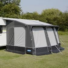 2018 Kampa Ace Air 400 - All Season | The Caravan Accessory Store Kampa Air Awnings Latest Models At Towsure The Caravan Superstore Buy Rally Pro 390 Plus Awning 2018 Preview Video Youtube Pitching Packing Fiesta 350 2017 Model Review Ace 400 Homestead Caravans All Season 200 2015 Mesh Panel Set The Accessory Store Classic Expert 380 Online Bch Uk Of Camping Msoon Pole Travel Pod Midi L Freestanding Drive Away Campervan
