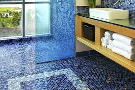 best way to mop a tile floor can i clean tile floors with