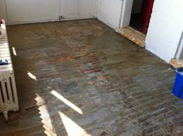 Cleaning Pergo Floors With Bleach by Hardwood Floors Between Awnings And Astroturf
