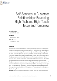 PDF) Self-Services In Customer Relationships: Balancing High ... How To Reduce Customer Churn 7 Helpful Tips Try State Of New York Qvc Coupon Codes New Customer Bath And Body Works Shop Design Vinyl Skins Decals Mightyskins Coupon Leatherman For Vdara Hotel Las Vegas Amazon Code Mobile Cover Boulder Dash Coupons Shop On Club Factory Tutorial With 3629816 Cyber Week 2019 The Best Deals You Can Get Now Magedelight Gst Magento 2 Extension Firebear Adidas Monday Sale All The In One Place Qvc Care Jasonkellyphotoco 15 Hsn Pacsun Printable 2018