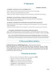 Ultrasound Resume Exles by Sonographer Resume Sonographer Resume Gabriel