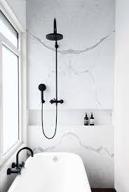marmor im bad so geht s ad