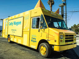 Catty Wagon | Kitten Adoption | Kitten Truck Audrey Denney On Twitter Update In Just A Few Hours Our Trucks Top 10 Napier Tents Shelters 2018 Napier Backroadz Full Size Catty Wagon Kitten Adoption Truck Pnic Hit Lake Champlain Bike Paths Shelter Manufacturing Midwest Uerground Technology Airfloat China Tranda Double Food Van For Selling Cakes And Amazoncom Shelterlogic Tube Storage Sports Outdoors Ten Reasons Why You Shouldnt Go To Green Car Port Rv Cathedal Multi Solutions Below Ground Tornado Garage Storm Commercial Military Fabric Weatherhaven