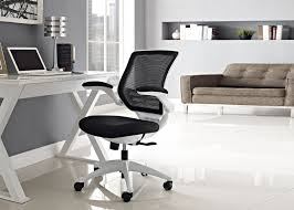 Playseat Office Chair White by Best Ergonomic Office Chairs On The Market Theydesign Net