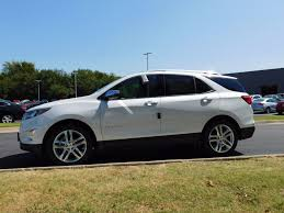 2018 New Chevrolet Equinox TRUCK 4DR SUV PREMIER FWD At Chevrolet ... 2018 Chevrolet Equinox At Modern In Winston Salem 2016 Equinox Ltz Interior Saddle Brown 1 Used 2014 For Sale Pricing Features Edmunds 2005 Awd Ls V6 Auto Contact Us Reviews And Rating Motor Trend 2015 Chevy Lease In Massachusetts Serving Needham New 18 Chevrolet Truck 4dr Suv Lt Premier Fwd Landers 2011 Cargo Youtube 2013 Vin 2gnaldek8d6227356