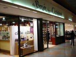magasin bruit de cuisine magasin du bruit dans la cuisine great follow with magasin du bruit
