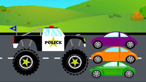 Police Monster Truck   Monster Truck Videos For Kids   Monster Truck ... Monster Truck Kids Videos Kids Games For Children Bus For Children School Car Monster Trucks Page 3 Youtube Jam Sacramento Hlights Triple Threat Series West Toy Pals Tv Games Videos Gameplay Video Vacuum Grave Digger Play Doh Stop Motion Claymation Learn Colors With Buses Color Mcqueen In Spiderman Cars Cartoon Babies Compilation Kids Videos Baby Video Monster Jam Triple Threat Series Haul Part 1 Demolisher Full Walkthrough