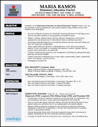 Great Teacher Resume Examples 13 Best Cover Letters Images On Pinterest