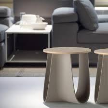 moderne design hocker günstig kaufen bei reuter