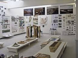 edinburgh college of art degree show 2013 landscape institute