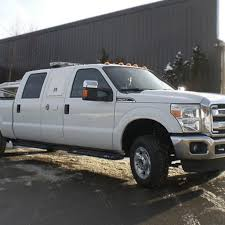 7 Images Of Ford F250 Towing Capacity 2016 Ford F650 And F750 Commercial Truck First Look Allnew Fseries Super Duty Leaves The Rest Behind Raises F150 Towing Capacity Full Hd Cars Wallpapers Real Power Comes Standard In 2017 Ford F150 50l Supercab 4x4 Towing Max Actuals The Hull Truth F350 Dually Travel Trailer Youtube 2015 Cadillac Escalade Vs 35l Ecoboost Review 2009 You May Not Need A F250 King Of 12 Towers Guide To Upgrading 2014 Reviews And Rating Motor Trend