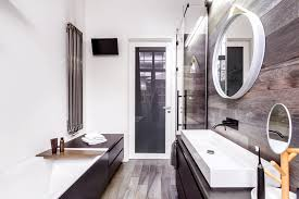 22 small bathroom design ideas make the most of your space