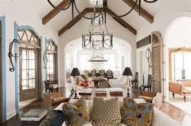 Mediterranean Paint Colors Interior Decoratingspecialcom