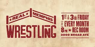 7 Can't-Miss Wrestling Events In Memphis During Summer 2018 | Rassle Me