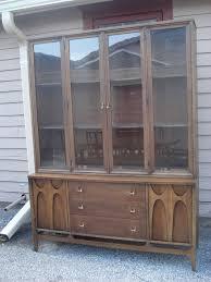 Broyhill Brasilia Magna Dresser by Broyhill Brasilia Antiques Ebay