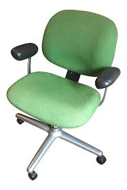 Vintage 1970s Herman Miller Ergon Office Chair Equa Desk Chair Herman Miller Setu Office 3d Model Aeron Refurbished Size B With Red Mesh Green By Charles Eames For 1970s 2015 Latest Executive Chairoffice Price Buy Chairherman Chairexecutive Product On Forpeoples Chairs Are Made Fidgeters Review The 1000 Second Hand Back Chairs