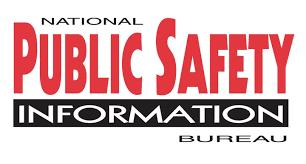 information bureau national safety information bureau home
