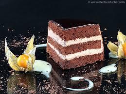 gateau d anniversaire au chocolat pour 12 personnes arts