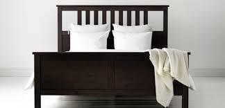Queen Bedroom Sets Ikea bedroom furniture ikea