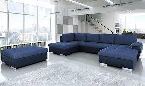 comment faire un canapé en comment faire un canapé en beautiful beautiful créer