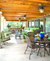 Patio Ideas ~ Tropical Patio Furniture Clearance Tropical Garden ... Pottery Barn Outdoor Fniture Clearance The Top 10 Patio And Pool Umbrellas Cushion Covers Fniture Dreadful Admirable Folding Table Wicker Chair Cushions Awesome Equipping Breezy Deoursign Home Furnishings Decor 41 Images Interesting Photographs Popular Design Ideas Nightstand Regarding