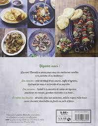 tf1 recette cuisine 13h laurent mariotte cuisine tf1 recettes cuisine laurent mariotte luxury recette de
