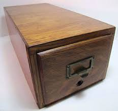 oak filing cabinet with lock wooden file cabinets drawer