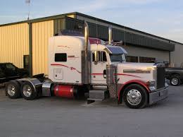 Big Rig Trucks | Pete 379 With RigMaster, Optional Stainless Steel ... Pm4001 Minimizer Semi Truck Quarter Fenders Elegant Customize Enthill Truck Fenders Item Bb9550 Sold February 25 Vehicle Amazoncom Buyers Products 8590245 Poly Fender Fenderpolyfits Up Hogebuilt 24 16gauge 430 Ss Millennium Custom Trucks Powerful American Big Rig Semi With Blue Transporting J Brandt Enterprises Canadas Source For Quality Used Fiberglass Rear Dually Adapters Wheels Cversion Kits Flatline Double Face Square Led Lights Amberred Pair Semitruck Trailer