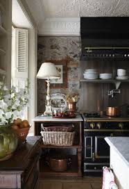 847 Best English Country Cottage Hunt Theme Decor Images On Pinterest