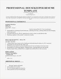 Professional Resume Writing Service Miami - Resume ... Resume Professional Writing Excellent Templates Usajobs And Federal Builder With K Troutman Services Wordclerks Writers Pittsburgh Line Luxury Resume Free For Military Online Create A Perfect In 5 Minutes No Cost Examples For Your 2019 Job Application 12 Best Us Ca All Industries Customer Service Builder Lamajasonkellyphotoco Job Bank Kozenjasonkellyphotoco A Better Service Home Facebook