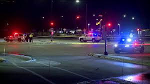 24-year-old Milwaukee Man Shot, Killed Following Dispute In ... Sold 11331 Fassi Knuckle Crane For In Milwaukee Wisconsin On 2 Men And A Truck Phone Number Best Image Kusaboshicom Two And A Eastern Iowa Cridor Home Facebook Movers Indianapolis West In Two Men And Truck Police Identify 6 Of 7 Homicide Victims Killed During Violent Special Trailer Delivers Milwaukees First New Trolley Two Hurt Crash Allis Man Arrested Drives Semi Over Pedestrian Bridges Gets Stuck Blames Gps Man Walking Home From Work Tmj4 Wi Police Officer Funeral Michael Michalski Membered Trucker Cited Hauling 8 Crumpled Wrecked Vehicles