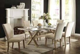 El Dorado Furniture Dining Room Home Beautiful