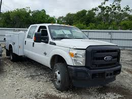 1FD8W3HT4EEB47395 | 2014 WHITE FORD F350 SUPER On Sale In TX ... Chevrolet Pickup Truck In Corpus Christi Texas Usa Photo Taken Used 2016 Volvo Vnl 670 In Tx Trucks For Sale On Ford F350 At The King Ranch Stock New F150 Access Lincoln 2014 Mack Cxu613 Oil Market Bust Yields Unexpected Boom Repo Men 40 Foot Shipping Container Cafe 2019 Vnrt640 Vnr64t300 Green Light Coffee Food Roaming Hunger 1gtn1tec2fz901723 2015 White Gmc Sierra C15 On Corpus