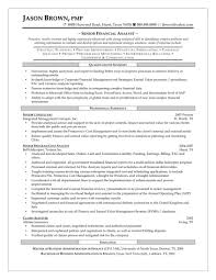 Resume Sample: Senior Financial Analyst Resume Sample ... Analyst Resume Example Best Financial Examples Operations Compliance Good System Sample Cover Letter For Director Of Finance New Senior Complete Guide 20 Disnctive Documents Project Samples Velvet Jobs Mplates 2019 Free Download Accounting Unique Builder Rumes 910 Financial Analyst Rumes Examples Italcultcairocom