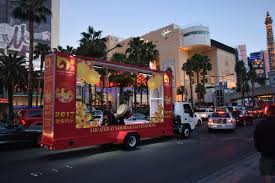 Kre8 Media's Newest Custom Mobile Billboard Gets Media Attention ... Sema Auto Show Custom Cars Trickedout Trucks Roll Into Las Vegas Kre8 Medias Newest Mobile Billboard Gets Media Attention Cadillac Escalade Lifted Truck 2016 Sema Show In Fat Daddys Ice Cream Trucks Nv Stripchezze Food Roaming Hunger Nevada Usa 4th November 2014 Some Of The Many Custom A Cutting Edge Glass Mirror Work Outside Family Dollar Part Two Classic At 2017 Peterbilt Wild Ride Exterior Walkaround Rocky Ridge Debuts New Truck Packages Nada 2018 Medium Luxury Hgtv