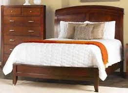 M658 By Best Selling Huffman Koos Furniture