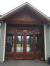 Exterior Barn Doors W Glass - Home Construction & Remodel ... Door Design Barn Doors Interior Sliding Wood Panel French For Exterior Hdware Shed In Full Size Bedroom Farm Flat Track Haing Ideas Before Install An The Home Everbilt Menards Pocket Perfect On Interiors Awesome Window Shutters How To Make Glass Bypass Box Rail Asusparapc 100 Decorating Pleasing And Designs
