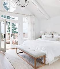 pin by 이향희 on home master bedrooms decor bedroom