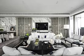 The 10 Best Interior Design Projects By Kelly Hoppen   Kelly ... Kelly Hoppens Ldon Home Is A Sanctuary Of Tranquility British Designer Hoppen At Home In Interiors Bright Reflection Shelves Design Youtube Ultra Vie 76 Luxury Concierge Lifestyle Experiences Interior The Ski Chalet In France 41 10 Meet Beautiful Interior Design Mandarin Oriental Apartment By Mbe Adelto Designed This Extravagant Highgate Property For Sale Launches Ecommerce Site Milk Traditional New York 4 Top Ideas Best Images On Pinterest Modern