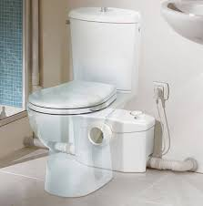 bad wc überall möglich dank hebeanlage aqua emotion de