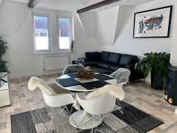 gästezimmer privatzimmer in gerlingen günstig mieten unterkunft buchen